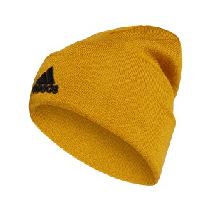 adidas-logo-woolie-muetze-gelb-ft8843-lifestyle_front.png