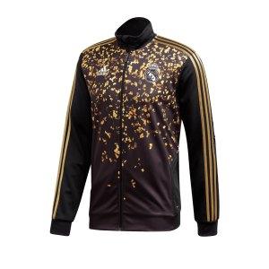 adidas-real-madrid-ea-trainingsjacke-schwarz-gold-fan-shop-fu0024.jpg