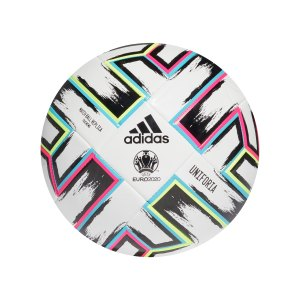 adidas-trn-uniforia-trainingsball-weiss-schwarz-equipment-fussbaelle-fu1549.png