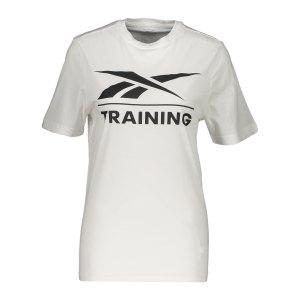 reebok-t-shirt-training-damen-weiss-fu1807-laufbekleidung_front.png