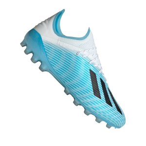 adidas-x-19-1-ag-tuerkis-fussball-schuhe-kunstrasen-fu7040.png