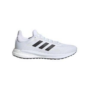 adidas-solar-glide-3-running-weiss-schwarz-fu8998-laufschuh_right_out.png