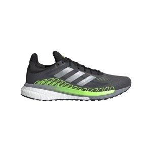 adidas-solar-glide-st-3-running-grau-gruen-fu9035-laufschuh_right_out.png