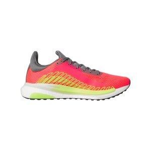 adidas-solar-glide-st-3-running-damen-pink-gruen-fu9084-laufschuh_right_out.png
