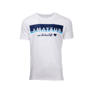 fupa-shirt-amateur-aus-leidenschaft-weiss-bekleidung-team-mannschaft-fupa1.png