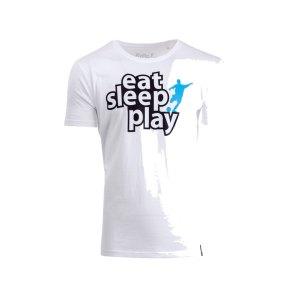 fupa-shirt-eat-sleep-weiss-bekleidung-team-mannschaft-fupa10.png