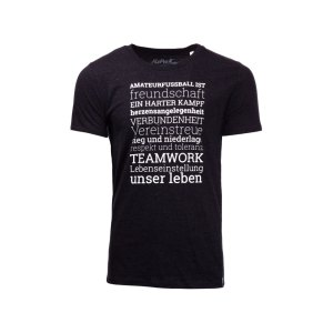 fupa-shirt-amateurfussball-heather-schwarz-denim-bekleidung-team-mannschaft-fupa13.png