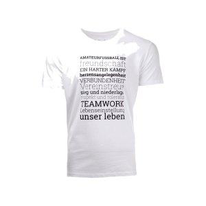 fupa-shirt-amateurfussball-weiss-bekleidung-team-mannschaft-fupa14.png