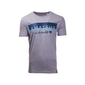 fupa-shirt-amateur-aus-leidenschaft-heather-grau-bekleidung-team-mannschaft-fupa2.png