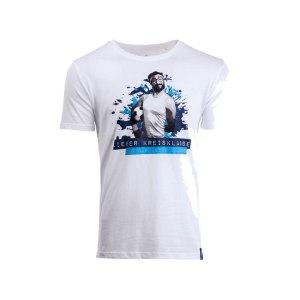 fupa-shirt-lieber-kreisklasse-weiss-bekleidung-team-mannschaft-fupa3.png