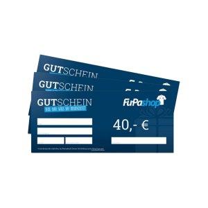 gutscheine-shop-fupa-geschenkgutschein-40-euro.png