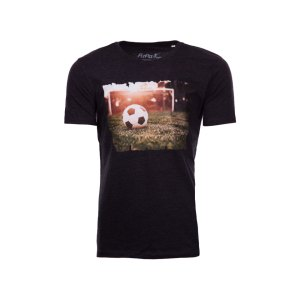 fupa-shirt-sonnenuntergang-heather-schwarz-denim-bekleidung-team-mannschaft-fupa6.png