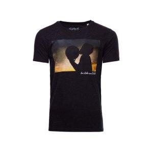 fupa-shirt-love-football-heather-schwarz-denim-bekleidung-team-mannschaft-fupa7.png