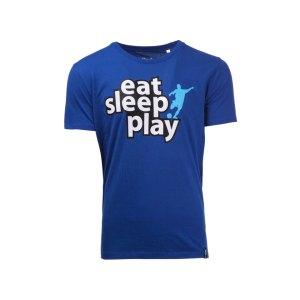 fupa-shirt-eat-sleep-play-deep-royal-blau-bekleidung-team-mannschaft-fupa9.png