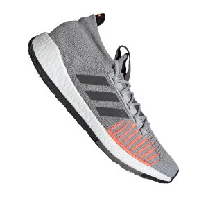 adidas-pulse-boost-hd-running-grau-rot-running-schuhe-neutral-fv0463.png