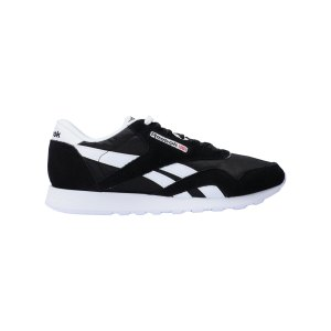 reebok-cl-nylon-sneaker-weiss-gruen-fv1592-lifestyle_right_out.png
