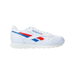 reebok-cl-leather-sneaker-weiss-fv2108-lifestyle_right_out.png