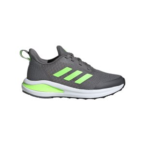 adidas-fortarun-running-kids-grau-gruen-weiss-fv2605-laufschuh_right_out.png