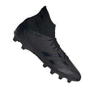 adidas-predator-20-3-mg-schwarz-grau-fussball-schuhe-kunstrasen-fv3156.png