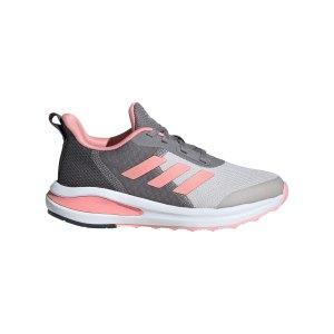 adidas-fortarun-running-kids-grau-fv3391-laufschuh_right_out.png