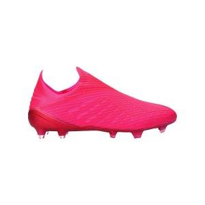 adidas-x-19-fussball-schuhe-nocken-fv3468.png
