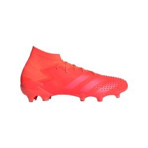 adidas-predator-20-1-fg-rosa-fussball-schuhe-nocken-fv3544.png