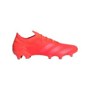 adidas-predator-20-1-l-fg-rosa-fussball-schuhe-nocken-fv3548.png