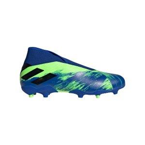 adidas-nemeziz-19-3-ll-fg-gruen-blau-fussball-schuhe-nocken-fv3985.png