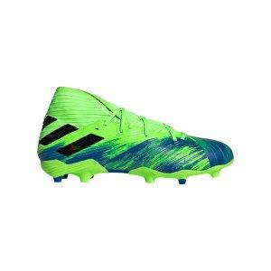 adidas-nemeziz-19-3-fg-rot-blau-fussball-schuhe-nocken-fv3988.png