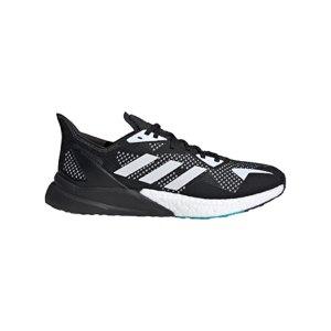 adidas-x9000l3-running-schwarz-weiss-fv4399-laufschuh_right_out.png
