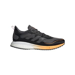 adidas-supernova-c-rdy-running-schwarz-orange-fv4761-laufschuh_right_out.png