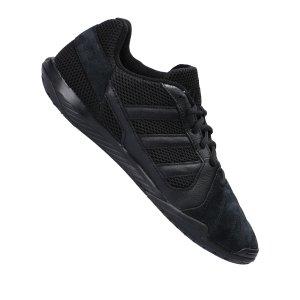 adidas-top-sala-lux-in-halle-schwarz-grau-fussball-schuhe-halle-fv5055.jpg