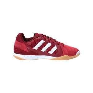 adidas-top-sala-lux-in-halle-rot-fussball-schuhe-halle-fv5057.jpg