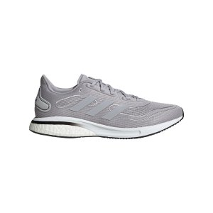 adidas-supernova-running-grau-weiss-fv6027-laufschuh_right_out.png