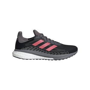 adidas-solar-glide-st-3-running-schwarz-grau-pink-fv7250-laufschuh_right_out.png