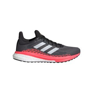 adidas-solar-glide-st-3-running-damen-grau-pink-fv7252-laufschuh_right_out.png