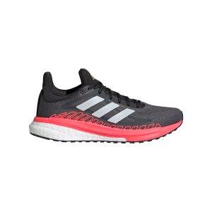 adidas-solar-glide-st-3-running-damen-grau-pink-fv7252-laufschuh_right_out.png