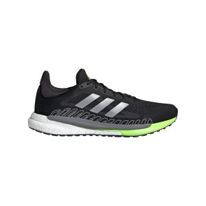 adidas-solar-glide-3-running-schwarz-grau-gruen-fv7254-laufschuh_right_out.png