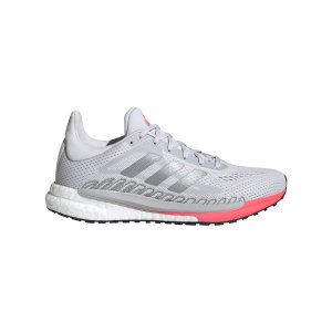 adidas-solar-glide-3-running-damen-weiss-grau-pink-fv7257-laufschuh_right_out.png