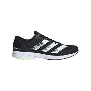 adidas-adizero-rc-2-running-schwarz-fv7463-laufschuh_right_out.png