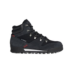 adidas-c-rdy-terrex-snowpitch-schwarz-fv7957-outdoor-schuh_right_out.png