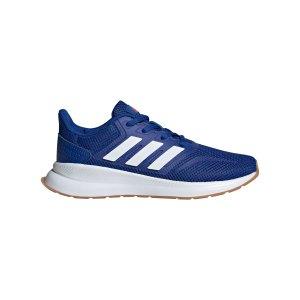 adidas-runfalcon-running-kids-blau-weiss-rot-fv8838-laufschuh_right_out.png