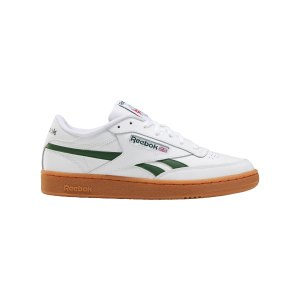reebok-club-c-revenge-sneaker-weiss-gruen-fv9313-lifestyle_right_out.png