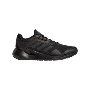 adidas-alphatorsion-running-schwarz-fw0666-laufschuh_right_out.png