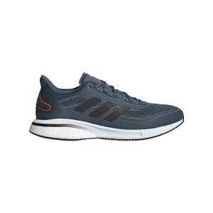 adidas-supernova-running-blau-weiss-pink-fw0701-laufschuh_right_out.png