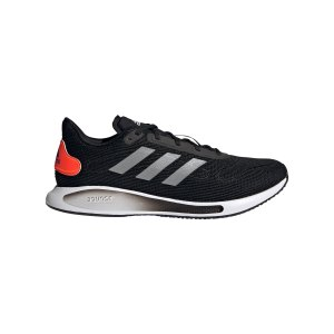adidas-galaxar-running-schwarz-fw1187-laufschuh_right_out.png