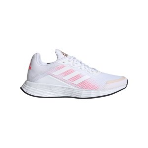 adidas-duramo-sl-running-weiss-pink-fw3222-laufschuh_right_out.png