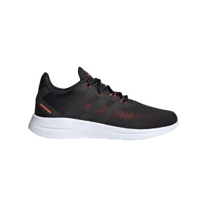 adidas-lite-racer-rbn-2-0-running-schwarz-rot-fw3243-laufschuh_right_out.png