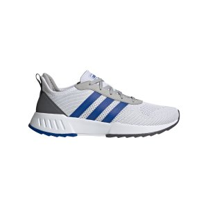 adidas-phosphere-running-weiss-blau-grau-fw3450-laufschuh_right_out.png