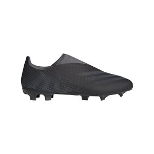 adidas-x-ghosted-3-ll-fg-dark-motion-schwarz-grau-fw3541-fussballschuh_right_out.png